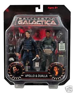 Battlestar Galactica Apollo and Dualla Action Figure Two-Pack by Diamond Select Toys, http://www.amazon.com/dp/B00192MJ6Q/ref=cm_sw_r_pi_dp_OxGRqb06DTRS0