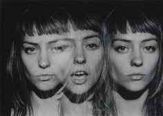 Angel Olsen / Tiniest Seed Angel Olsen, Randy Sterling Hunter, Ashley Connor, and Zia Anger