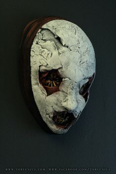 new_mask_____3_mouth_i___by_torvenius-d4cw0eq