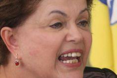 Folha Política: Após manifesto de generais, Dilma volta a ameaçar militares: 'As leis precisam ser cumpridas'.  Serviço de Utilidade Pública.
