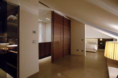 Casa Valeggio - Fabio Fantolino Architect