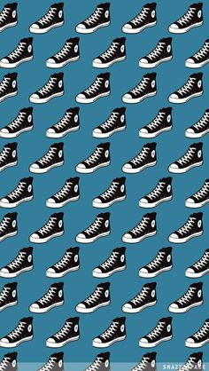 converse snickers repeat