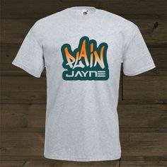 Plain Jayne coming soon to www.wittyshirts.co.za #JayEL #wittyshirts #PlainJAYNE