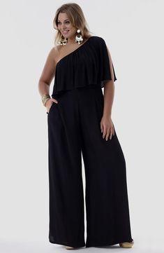plus size semi formal dresses : Gallery Photo - Fashion Trends