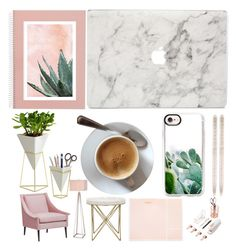 """""""Soft Desire"""" by sherise-roetz ❤ liked on Polyvore featuring interior, interiors, interior design, home, home decor, interior decorating, Agent 18, Tiffany & Co., Art Addiction and Casetify"""