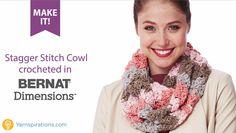 Crochet Stitches In Tamil : M?s de 1000 im?genes sobre Crochet Shawl-Scarf-Cowl en Pinterest ...