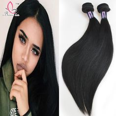 $60.16 (Buy here: https://alitems.com/g/1e8d114494ebda23ff8b16525dc3e8/?i=5&ulp=https%3A%2F%2Fwww.aliexpress.com%2Fitem%2F7a-Grade-Straight-Brazilian-Virgin-Hair-2-Pcs-Queen-Hair-Products-Brazilian-Virgin-Hair-Straight-Cheap%2F32701833646.html ) 7a Grade Straight Brazilian Virgin Hair 2 Pcs Queen Hair Products Brazilian Virgin Hair Straight Cheap Human Hair Extensions for just $60.16