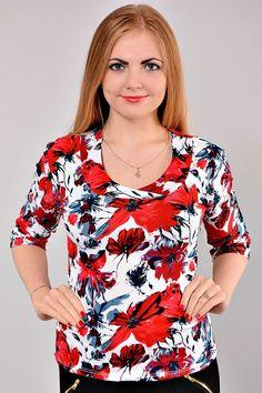 Кофта Г9606 Размеры: 50-60 Цена: 350 руб.  http://odezhda-m.ru/products/kofta-g9606  #одежда #женщинам #кофты #одеждамаркет