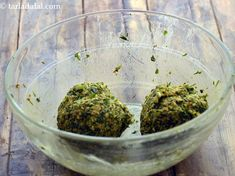 Oats Methi Muthia recipe Savory Snacks, Healthy Snacks, Muthia Recipe, Cooking Rolled Oats, How To Make Oats, Green Chutney, Evening Snacks, Low Cholesterol, Cooking Time