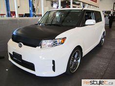 14 Best Carbon Fiber Car Parts Images On Pinterest Car Parts Cars