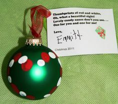 35 Parent Christmas Gifts Ideas Holiday Crafts Christmas Crafts Christmas Gifts