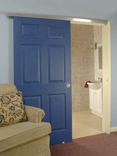 JOHNSON DOOR HARDWARE For Sliding Doors   Very Reasonable