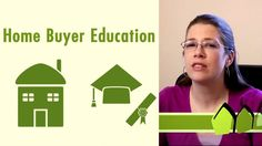 Homebuyer Video