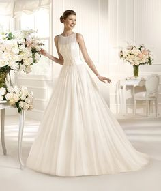 !!! La Sposa Bridal !!!
