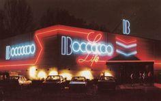 Boccaccio Life / On a rencontré le réalisateur de The Sound Of Belgium, le seul documentaire jamais fait sur la New Beat | NOISEY