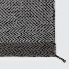 Muuto Ply Rug vloerkleed #Muuto #Design #vloerkleed #InteriorWorks