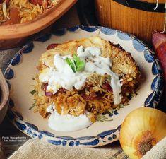 Hungarian Recipes, Hungarian Food, Pesto, Pie, Cooking Recipes, Menu, Eggs, Breakfast, Desserts