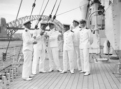 The Captains: Vintage Stock photos Free