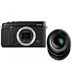Fujifilm XE-1 Digital Camera with 35mm lens Kit-Black  £800.00 See more at: http://www.topendelectronic.co.uk/fujifilm-xe-1-digital-camera-with-35mm-lens-kit-black.html#sthash.ZKX9JiFQ.dpuf