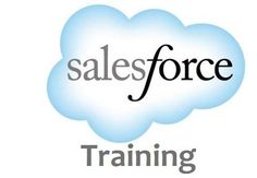 We provide Salesforce training in a traditional Classroom setting at our training center where students gain hands-on training from our Salesforce Instructor as well as interact with other students. Classroom settings provide you a high level of retention and allow collaboration to encourage peer insight and team building.