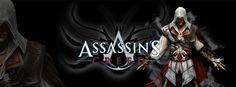 Nueva #Portada Para Tu #Facebook   Assassins Creed    http://crearportadas.com/facebook-gratis-online/assassins-creed-2/
