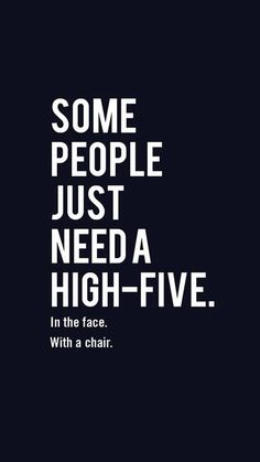Haha:))