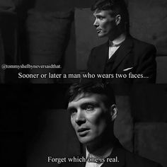 True Love Quotes, Wise Quotes, Mood Quotes, Inspirational Quotes, Qoutes, Peaky Blinders Series, Peaky Blinders Quotes, Gangster Quotes, Badass Quotes