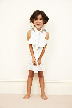 Kid Style . En Vogue | chloe kids.