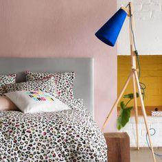 Les nouveautés Printemps-Été 2015 de H&M Home - 100 Idées Déco