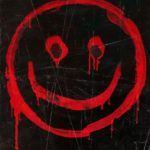 The Strangers 2 : Ecco primo trailer italiano per il sequel horror.