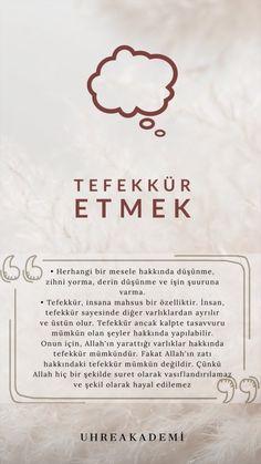 Allah Islam, Ramadan, Istanbul, Quotes, Instagram Tips, Nun, Quotations, Quote, Shut Up Quotes