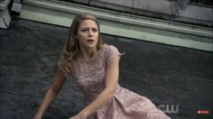 Supergirl Crisis On Earth X Part 1 Supergirl Superman, Supergirl 2015, Supergirl And Flash, Melissa Marie Benoist, Cw Dc, News 8, The Cw, The Flash, American Actress