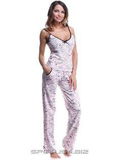 Женские пижамы, Киев, выбрать, купить