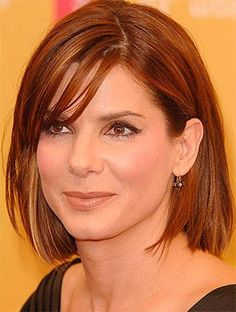 love this cut. prob still brown though. maybe more choppy? and again with those bands my cowlick can't handle