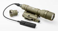 M620U TN 1024x553 SureFire Ultra Scout Lights Recently Upgraded to 500 Lumens!