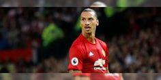 Ibrahimovic ile PSG arasında kriz: Manchester United'a transfer olan İsveçli yıldız futbolcu Ibrahimovic ile eski kulübü Paris Saint-Germain arasında ödeme sorunu yaşandığı ortaya çıktı.