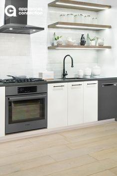 1118 best home appliances images domestic appliances kitchen rh pinterest com