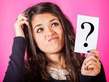 DESARROLLO PERSONAL Y LIDERAZGO: 7 Tips de Neuroventas para Vender a Mujeres
