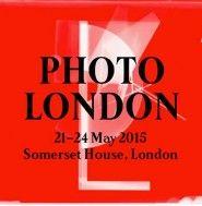 Photo London première édition à la Somerset House - http://artsixmic.fr/photo-london-premiere-edition-a-la-somerset-house/