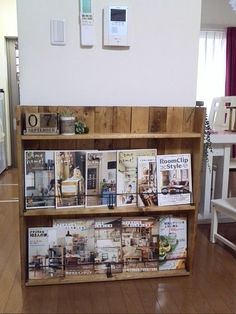 https://www.google.co.jp/search?q=木製棚の作り方