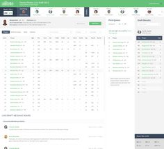 https://dribbble.com/charliewaite/projects/153048-Fantasy-Sports