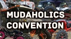River Run ATV Park Jacksonville Texas Annual Mudaholics Convention dont miss out on all the fun.-http://www.riverrunpark.com/News/Default.aspx #mudaholic #riverrun #riverrunpark #atv #offroad #muddin #mudding #adventure #festival #convention #jacksonville #texas