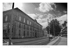 Edifício da Alfândega do Porto / Edifício de la Aduana de Oporto / Oporto Customs Building [2014 - Porto / Oporto - Portugal] #fotografia #fotografias #photography #foto #fotos #photo #photos #local #locais #locals #cidade #cidades #ciudad #ciudades #city #cities #europa #europe #baixa #baja #downtown #arquitectura #architecture @Visit Portugal @ePortugal @WeBook Porto @OPORTO COOL @Oporto Lobers