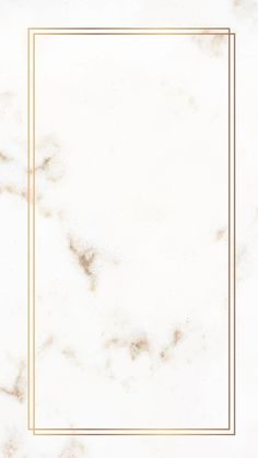 White And Gold Wallpaper, Gold Wallpaper Background, Framed Wallpaper, Cute Wallpaper Backgrounds, Flower Backgrounds, Cute Wallpapers, Frame Background, Vector Background, Mobile Wallpaper