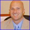 Eric Sheninger, Principal of New Milford High School - always has GREAT ideas!  Follow him on Twitter at NMHS_Principal