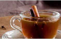 Čaj za mršavljenje od tri sastojka izazvao globalno ludilo: Rezultati već nakon 24 sata!