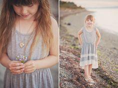 Childhood    Julie Harrell Photography