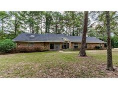 10605 Deer Path Road, Shreveport, LA 71115 is For Sale - HotPads