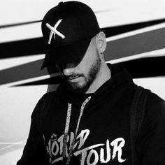 Zany Malik, Baseball Hats, Photography, Fashion, Pictures, Moda, Baseball Caps, Photograph, Fashion Styles