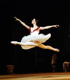 Maria Alexandrova, Bolshoi Ballet Bolshoi Ballet, Picts, Dancing, Concert, Dance, Concerts